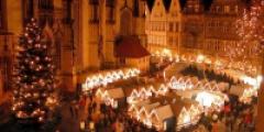 Münster und sein faszinierendes Stadtbild