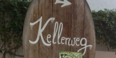 Kellerwegfest