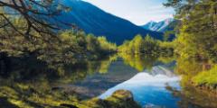 Reutte - Mein Tiroler Land
